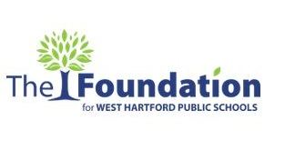 The Foundation for West Hartford Public Schools at Smith STEM School